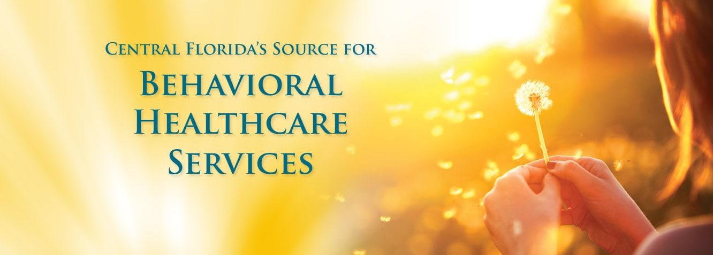 Aspire Health Partners -