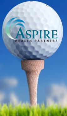 aspire-golf-event-no-text