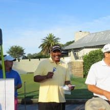 2016 Golf Tournament 015