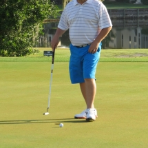 2016 Golf Tournament 023