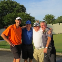 2016 Golf Tournament 026