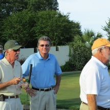 2016 Golf Tournament 036