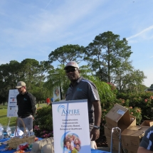 2016 Golf Tournament 047