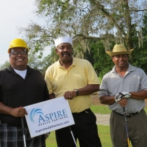 2016 Golf Tournament 054