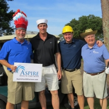 2016 Golf Tournament 057