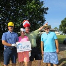 2016 Golf Tournament 060