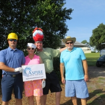 2016 Golf Tournament 061