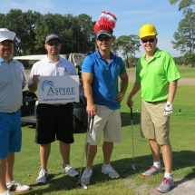 2016 Golf Tournament 063