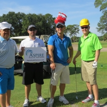 2016 Golf Tournament 064