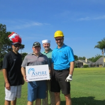 2016 Golf Tournament 065