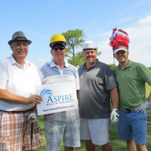 2016 Golf Tournament 067