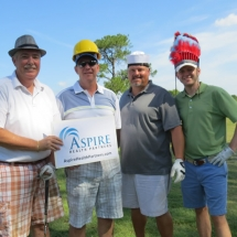 2016 Golf Tournament 068