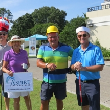 2016 Golf Tournament 069