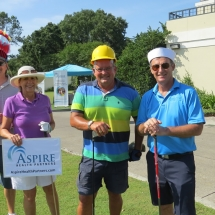 2016 Golf Tournament 070