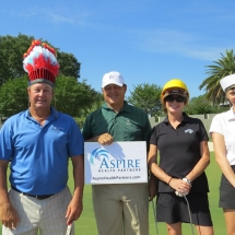 2016 Golf Tournament 071
