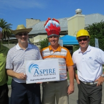 2016 Golf Tournament 074