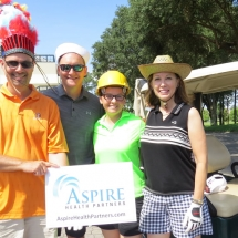 2016 Golf Tournament 077