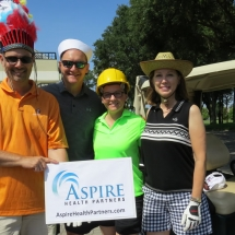 2016 Golf Tournament 078