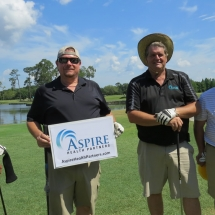 2016 Golf Tournament 081