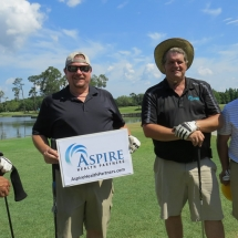 2016 Golf Tournament 082