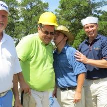 2016 Golf Tournament 085
