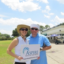 2016 Golf Tournament 090