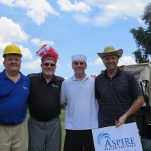 2016 Golf Tournament 091