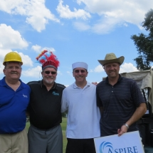 2016 Golf Tournament 092